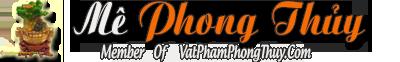 Mê Phong Thủy – Mê Vật Phẩm Phong Thủy – Vật Phẩm Phong Thủy Cao Cấp – Vật Phẩm Phong Thủy